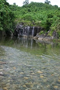 20060524_luva-river