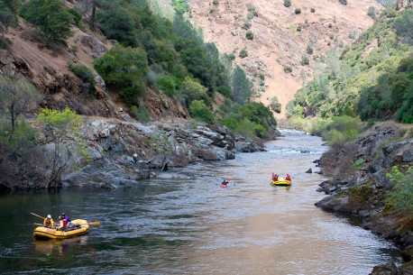 Merced_River_Canyon