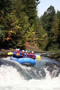 SalmonRiver_raft