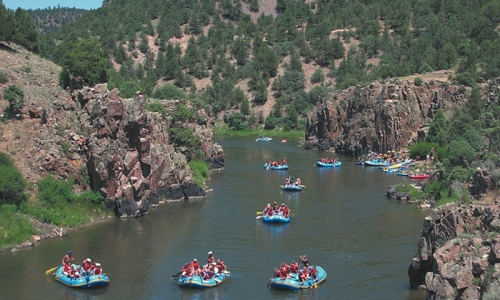 Upper_Colorado_River_Rafting_md