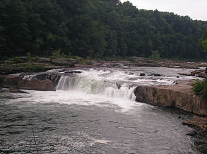 Youghiogheny_River