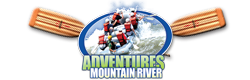 Adventures Mountain River