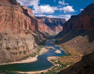 grand-canyon1
