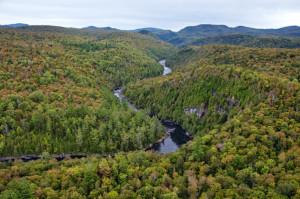 hudson-river-gorge-602x400