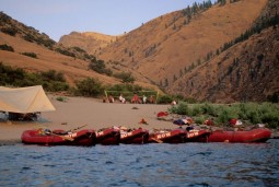 lower_salmon_river_canyons2