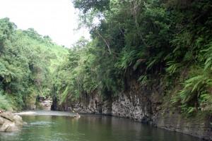 luva_river1