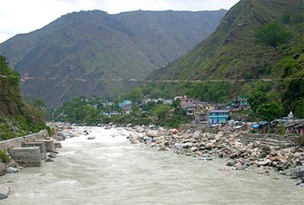 mahakali-river_14368