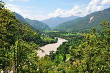 mahakali_river2