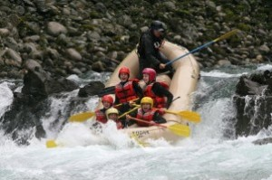 nahatlatch-canyon-rafting-6