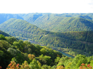 new_river_gorge_national_river2