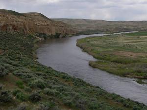 north_platte_river