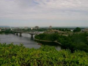 ottawa-river-parkway