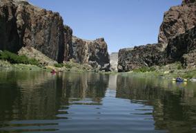 owyhee-river-scenic