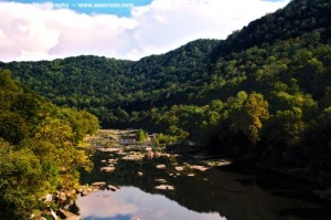 panoramic_gauley