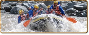 salt-river-rafting-2