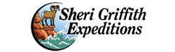 Sheri Griffith Expeditions