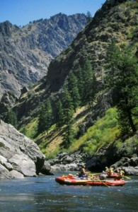 snake_river_in_hells_canyon4