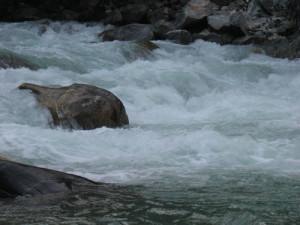 stein-river1