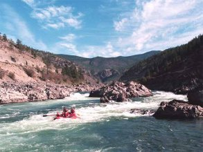 whitewater_rafting_thompson