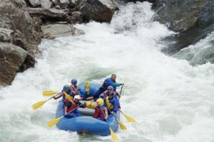 zanskar-rafting1