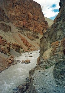 zanskar_river_canyon