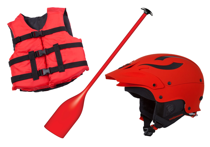 rafting-safety