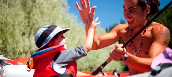 Rogue-River-Rafting-2